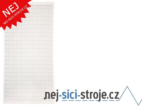 Příslušenství pro plotry - Náhradní adhezní podložka Cameo 30*60cm