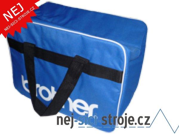 taška na šicí stroj Brother