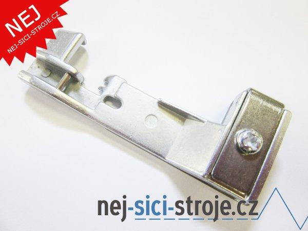 Příslušenství Lucznik - Řasící patka pro overlocky Lucznik 720 D