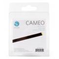 Příslušenství pro plotry - náhradní řezací pásek pro Cameo a Portrait