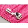 Příslušenství Babylock - Patka pro přišívání gumy (overlocky)