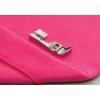 Příslušenství Babylock - Patka pro slepý steh (overlocky)