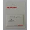 Příslušenství Bernina - CutWork - zařízení + SW