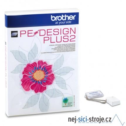 PE Design PLUS 2