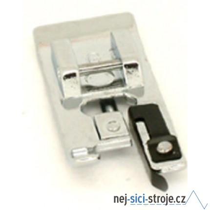 Příslušenství Brother - overlocková patka NF015