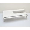 Příslušenství Brother - rozšiřující stolek WT9 pro šicí stroje řady BN, BQ, XN, RH a XQ