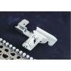 Příslušenství Brother - overlock, patka pro našívání perel XB3628001