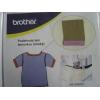 Příslušenství Brother - coverlock - dvojice zakladačů