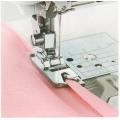 Příslušenství Brother - obrubovací patka pro šití úzkého lemu (5mm)