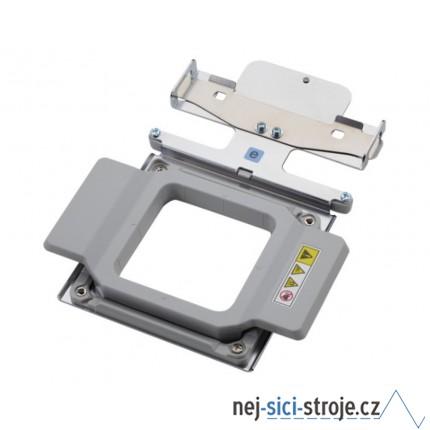 Příslušenství Brother - magnetický rámeček 50 x 50 mm PRMF50
