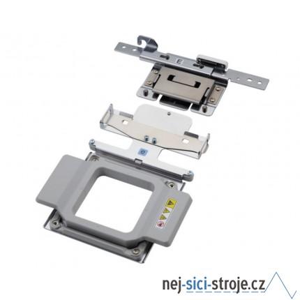 Příslušenství Brother - sada držáku a magnetického rámečku 50 x 50 mm PRMFA50