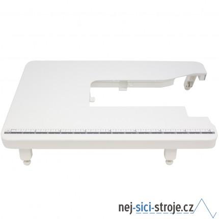 Příslušenství Brother - přídavný stolek WT15 pro A-serii a M280D