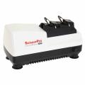 Elektrický brusič nůžek ScissorPro M500