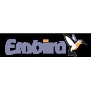 Embird základní program - univerzální vyšívací SW