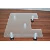 Velký rozšiřující stolek pro overlocky Babylock - BL 05