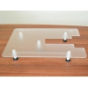 Velký rozšiřující stolek pro Pfaff Expression - PF70