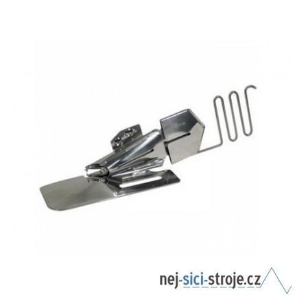 Příslušenství Janome - lemovač (rotační chapač 9 mm)