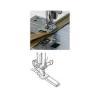 Příslušenství Janome - kedrovací patka (rotační chapač 9 mm)