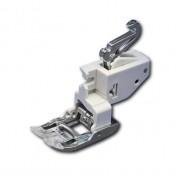 Příslušenství Janome - základní kráčející patka pro MC 8200, MC 8900