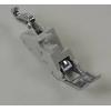 Příslušenství Janome - kráčející patka úzká (rotační chapač 9 mm)
