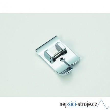 Příslušenství Janome - patka universální pro rovné šití (rotační chapač 9 mm)