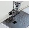 Příslušenství Janome - patka pro šití slepého stehu (rotační chapač 9 mm)