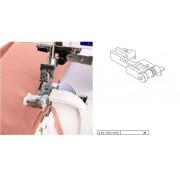 Příslušenství Janome - Patka na slepý steh na overlock-coverlock 1200D