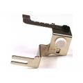 Příslušenství Janome - řasící aparát pro overlock
