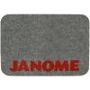 Příslušenství Janome - podložka