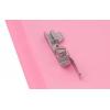 Příslušenství Juki - overlock - patka pro slepý steh