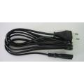 Náhradní přívodní kabel k šicímu stroji