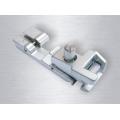 Příslušenství Lada - patka - všívání gumy pro overlock 700d