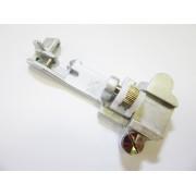 Příslušenství Lucznik - Patka pro všívání gumy pro overlocky Lucznik 720 D