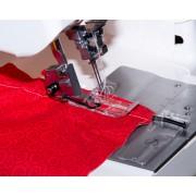 Merrylock - kordovací patka pro šití ozdobných provázků