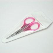 Nůžky pro vyšívání