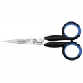 Nůžky KRETZER FINNY PROFI 770213