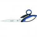 Nůžky KRETZER FINNY PROFI 772020