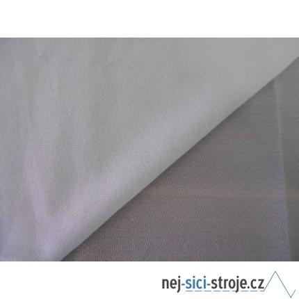 Ochranná nažehlovací textilie 50x100 cm