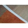 Příslušenství coverlock - zakladač na šikmý proužek 28 na 7 mm