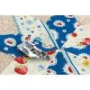 Příslušenství Bernina - patka pro patchwork s vodítkem