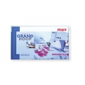 Příslušenství Pfaff - vyšívací rámeček creative GRAND HOOP 250 x 225 mm