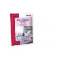 Příslušenství Pfaff - vyšívací rámeček creative ALL FABRIC HOOP 130 x 130 mm