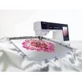 Příslušenství Pfaff - vyšívací rámeček creative HOOP 225 x 140 mm