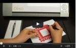 video návod ukázka Příslušenství pro plotry - Silhouette hák