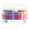 Příslušenství pro plotry - Sketch pen 24ks - starter pack