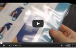 video návod ukázka Příslušenství pro plotry - Sada materiálů pro kamínky