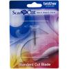 Příslušenství pro plotry - Standardní nůž ScanNCut CABLDP1