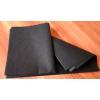 Podkladový materiál (netkaný) 1m x 80cm - černý