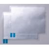 Příslušenství pro plotry - embos list ve stříbrné barvě ScanNCut