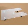 Velký rozšiřující stolek pro Pfaff Select  - GR 60